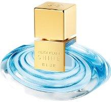Heidi Klum Shine Blue
