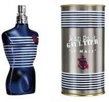 Jean Paul Gaultier Le Mâle Sailor Guy, 2013
