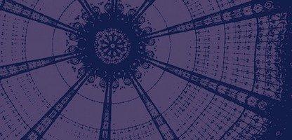Atelier Cologne Sous le toit de Paris brand visual