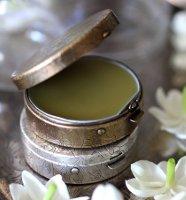 Roxana Illuminated Perfume Chiaroscuro, solid perfume