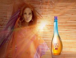 Jennifer Lopez Rio Glow by J Lo