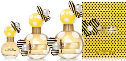 marc-jacobs-honey-lineup