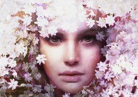 Roxana Illuminated Perfume Chiaroscuro, brand image