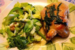 vent-vert-chicken-2