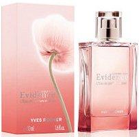 Yves Rocher Comme une Évidence l'Eau de Parfum Intense