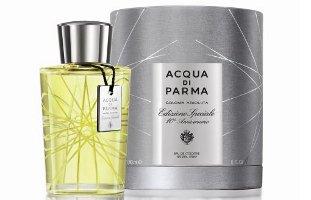 Acqua di Parma Colonia Assoluta, 10th Anniversary edition