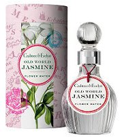 Crabtree & Evelyn Old World Jasmine