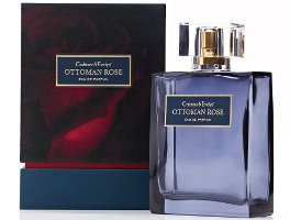 Crabtree & Evelyn Ottoman Rose