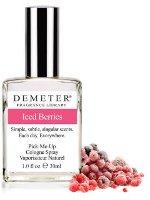 Demeter Iced Berries