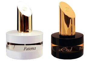 SoOud Fatena