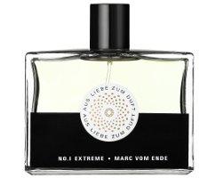 Aus Liebe zum Duft No. 1 Extreme