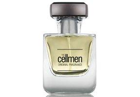 Cellcosmet Cellmen Original Fragrance