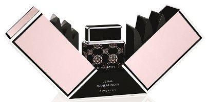 Givenchy Dahlia Noir Le Bal