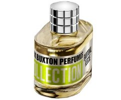 Mark Buxton Perfumes Emotional Rescue