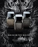 Rouge Bunny Rouge Provenance Tales