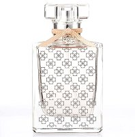 Ann Taylor The Signature Fragrance