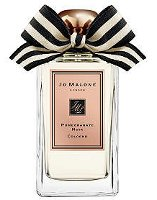 Jo Malone Pomegranate Noir special edition holiday 2013