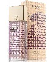 Loewe Gala Andalusi