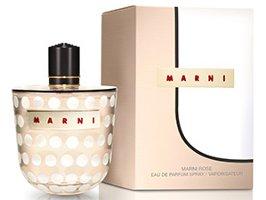 Marni Rose