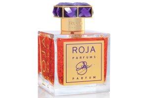 Roja Parfums Roja Parfum Haute Luxe