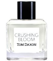 Tom Daxon Crushing Bloom