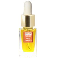Aftelier Organic Ylang Face Elixir