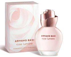 Armand Basi Rose Lumière