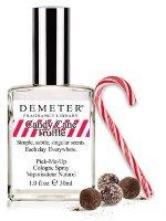 Demeter Candy Cane Truffle