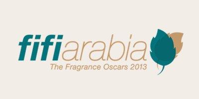 fifi-arabia-2013