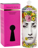 Fornasetti Flora room spray
