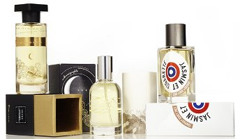 Get Bergamot subscription fragrances
