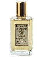 Maria Candida Gentile Gershwin fragrance