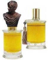 Parfums MDCI Cuir Garamante