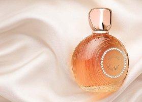 Parfums M Micallef Mon Parfum Cristal