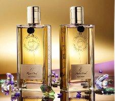 Parfums de Nicolaï Rose Oud & Amber Oud