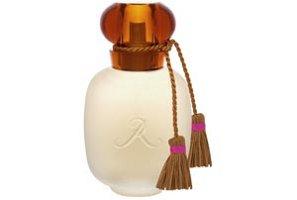 Les Parfums de Rosine Majalis