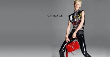 versace-banner