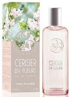 Yves Rocher Cerisier en Fleurs