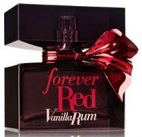Bath & Body Works Forever Red Vanilla Rum