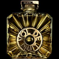 Guerlain Vol de Nuit 80th anniversary