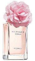 Tommy Hilfiger Woman Flower Rose