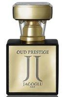 Jacoglu Paris Oud Prestige