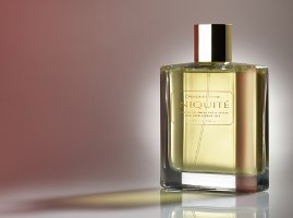 ormonde-jayne-iniquite