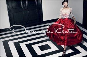oscar-de-la-renta-fashion-campaign