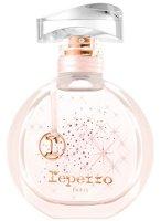 Repetto Le Parfum Saint Valentin