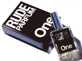 Rude Parfum One