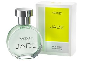 Yardley Jade