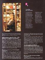 22 Perfumers, interior page 1