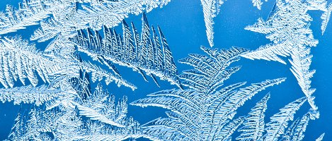 blue-cold