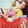 Escada Born in Paradise